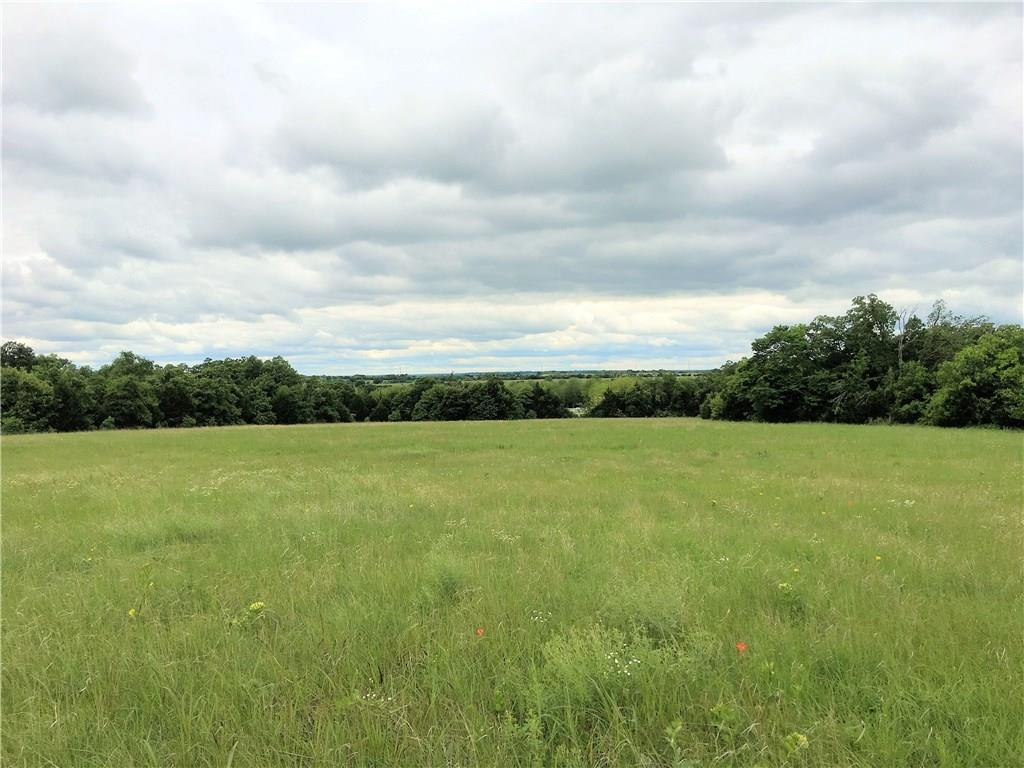 160 Acres, Stroud, OK 74079