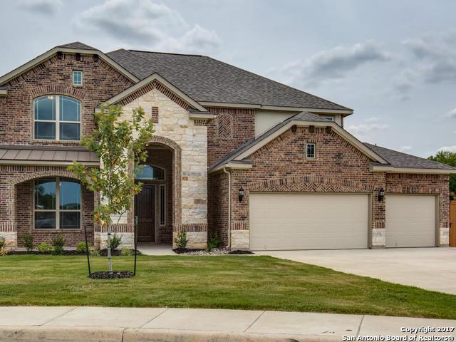 13706 Meadowick, San Antonio, TX 78253