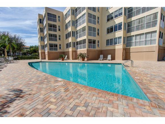 1141 COLLIER, MARCO ISLAND, FL 34145