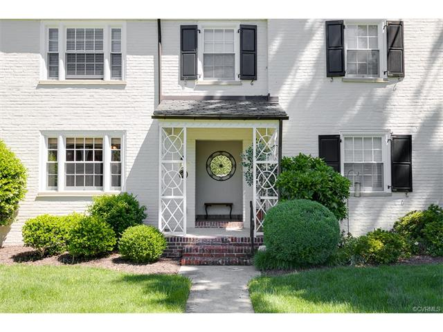 51 E Lock Lane 51, Richmond, VA 23226
