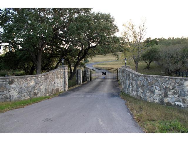 15203 W Highway 71, Austin, TX 78738