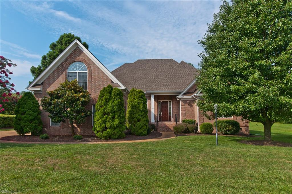 5225 ROCKPORT LNDG, Suffolk, VA 23435
