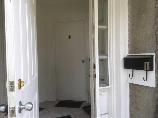 181 Harlandale Ave 1, Toronto, ON M2N 1P5