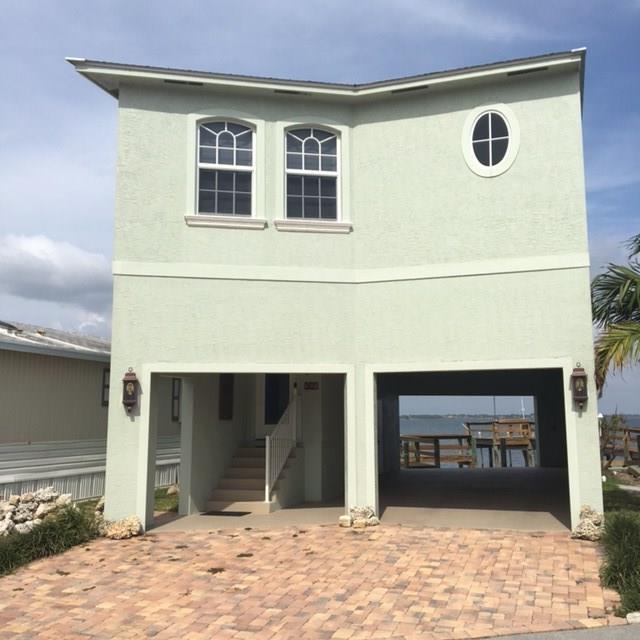 10701 S Ocean Drive 925, Jensen Beach, FL 34957