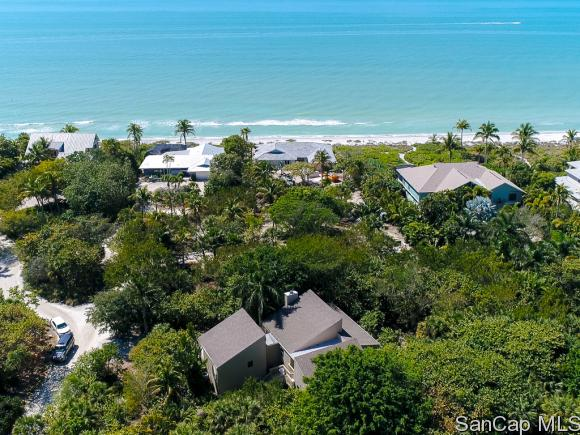 921 Strangler Fig Ln, Sanibel, FL 33957