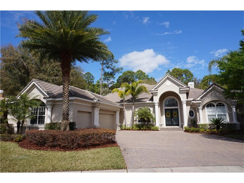 10722 BEAGLE RUN PLACE, TAMPA, FL 33626