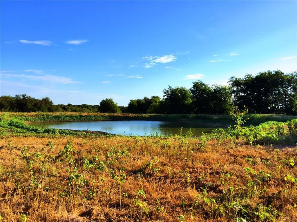 2250 County Road 309, Hamilton, TX 76531