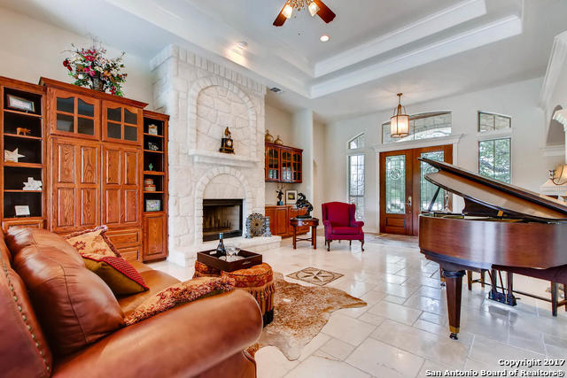 138 RODEO DR, Spring Branch, TX 78070