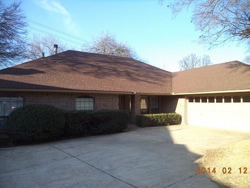 3702 Falcon Lake Drive, Arlington, TX 76016