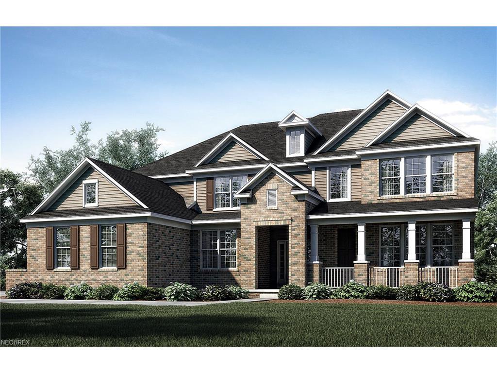 7960 McFarland Ridge, Bainbridge, OH 44023
