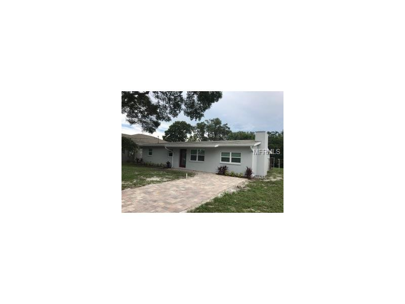 4705 OHIO AVENUE, TAMPA, FL 33616