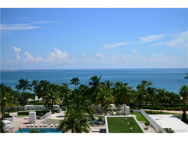 10275 Collins Ave 521, Bal Harbour, FL 33154