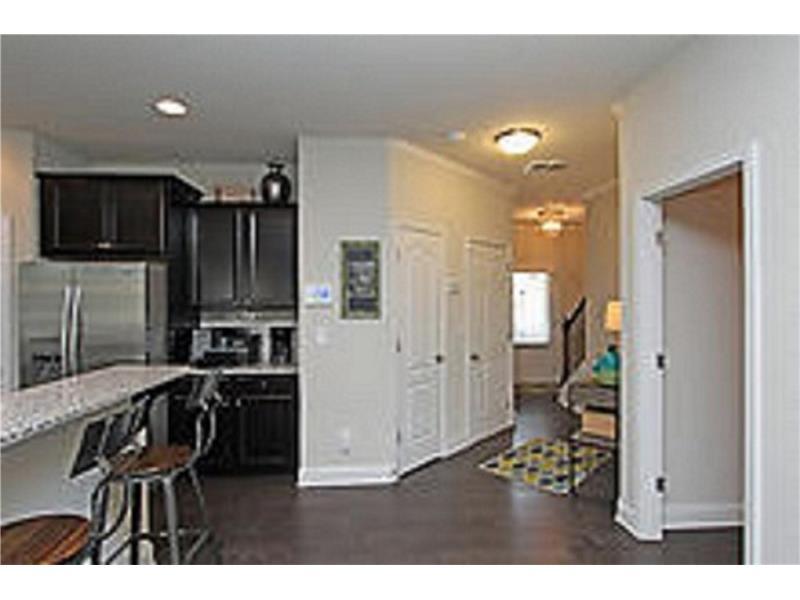 1869 Orange Grove Place 37, Austell, GA 30106