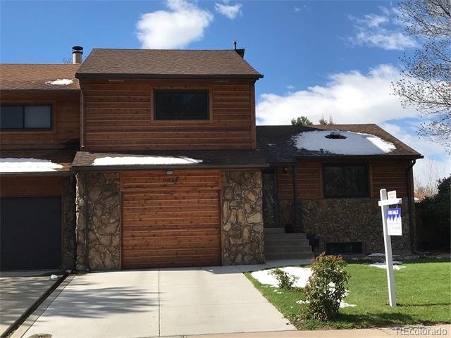8632 W Dakota Avenue, Lakewood, CO 80226