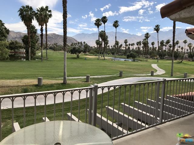 500 S Farrell Drive D26, Palm Springs, CA 92264