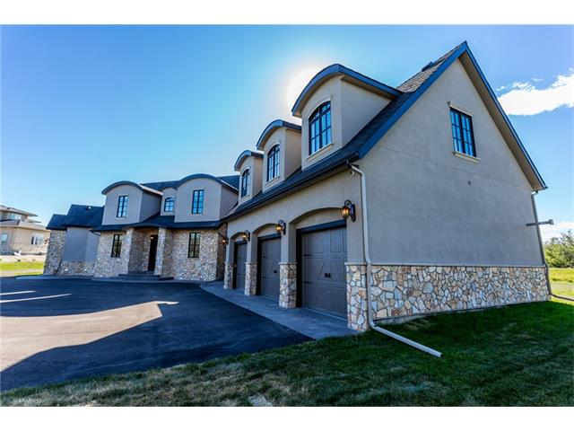 15 McKendrick Point(e), Rural Rocky View County, AB T3Z 3N6