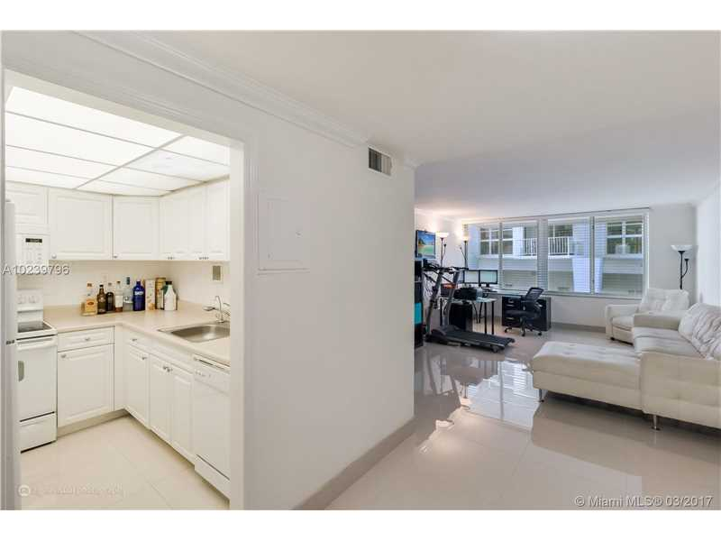 1200 West Ave 209, Miami Beach, FL 33139