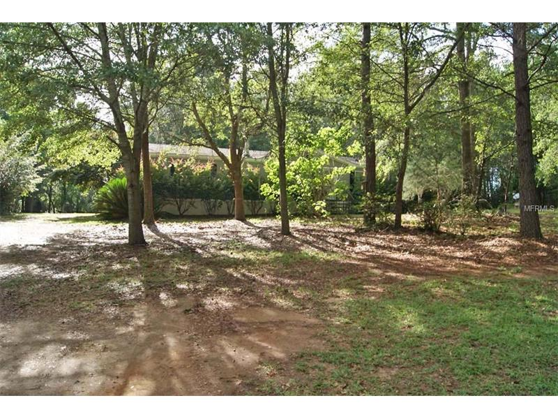 289 E 1ST WAY, GREENVILLE, FL 32331