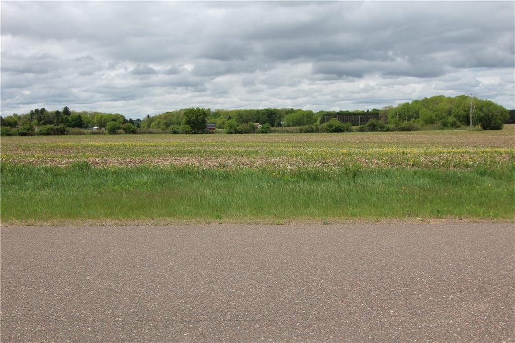 Lot 15 21 5/8 Street, Rice Lake, WI 54868