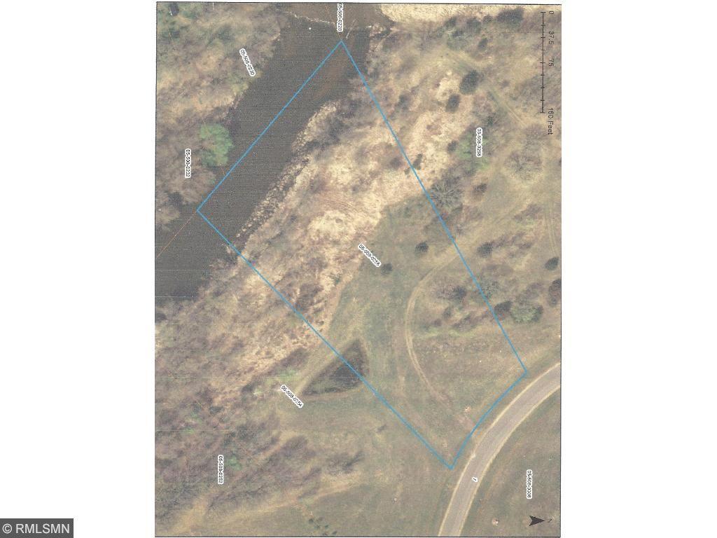 Lt 28, blk 2 122nd Avenue NE, Becker, MN 55308