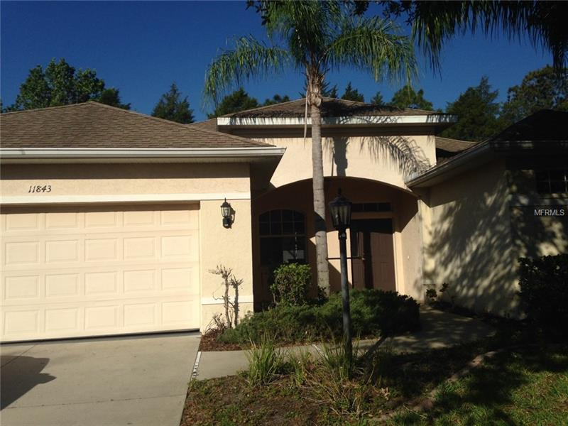 11843 HOLLYHOCK DRIVE, LAKEWOOD RANCH, FL 34202