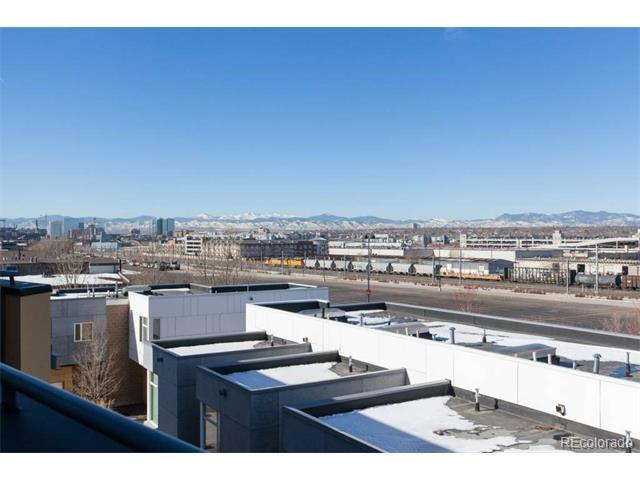 3101 Blake Street 313, Denver, CO 80205