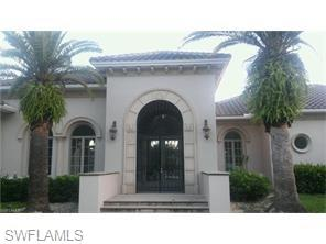 13640 Pondview CIR, NAPLES, FL 34119