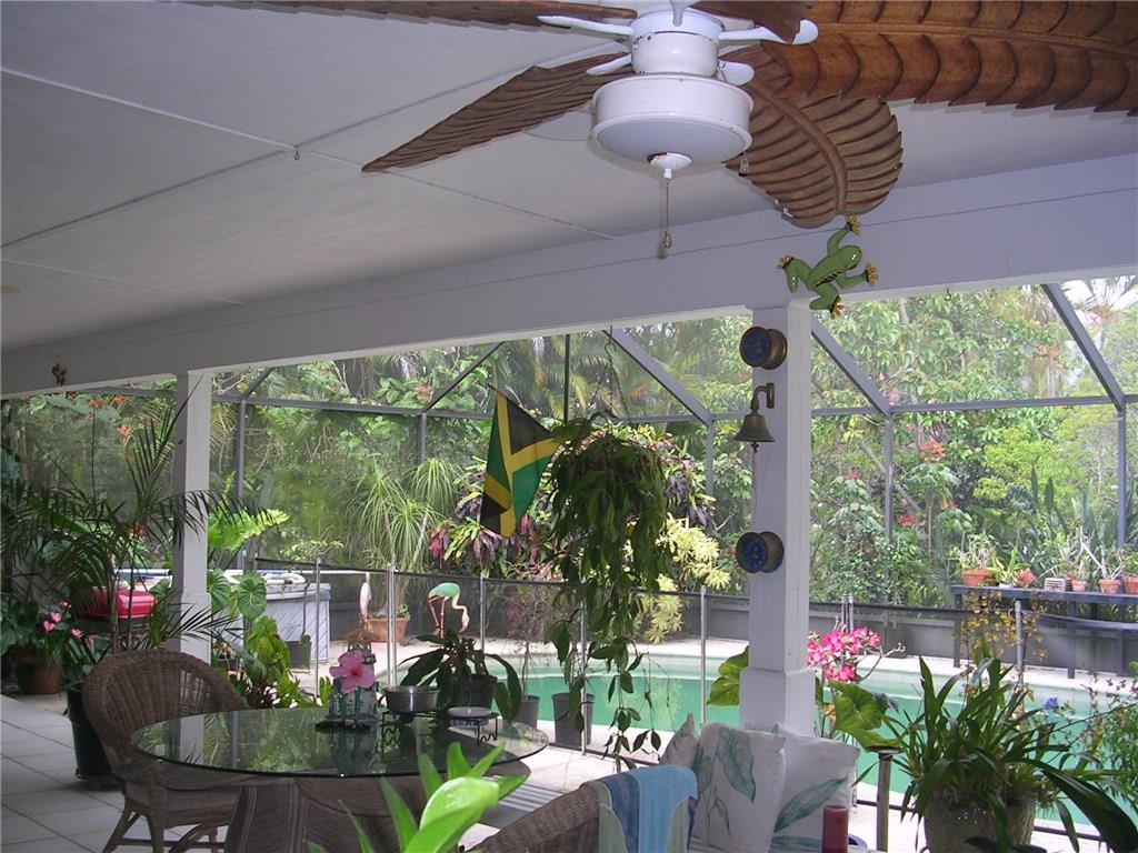 8040 SE Colony Drive SE, Stuart, FL 34997