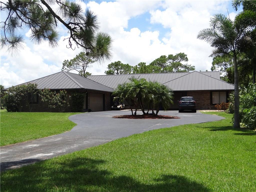 4222 SW Bimini Circle N, Palm City, FL 34990