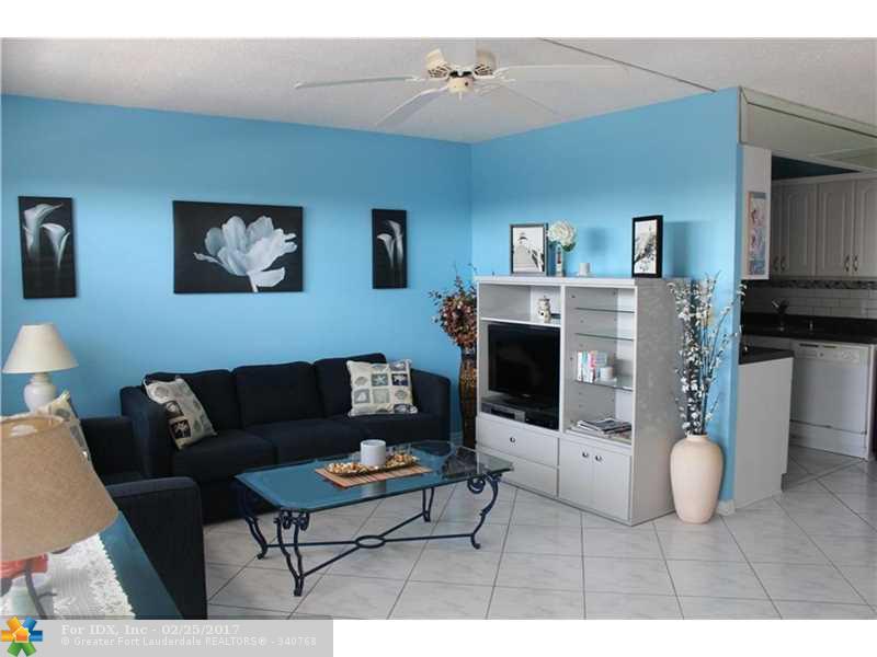 4057 Harwood E 4057, Deerfield Beach, FL 33442
