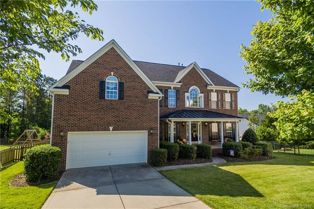 634 Panthers Way, Fort Mill, SC 29708