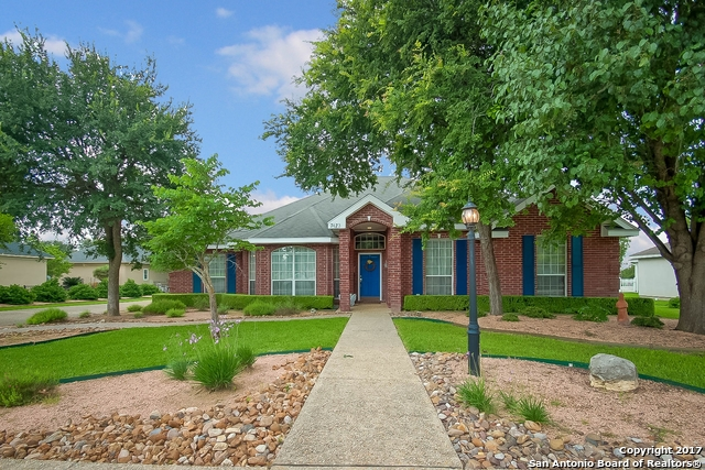 7423 SCINTILLA, Fair Oaks Ranch, TX 78015