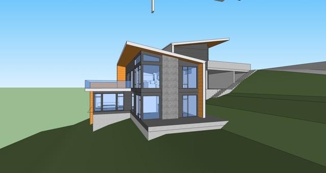 40128 SKYLINE PLACE, Squamish, BC V0N 1T0