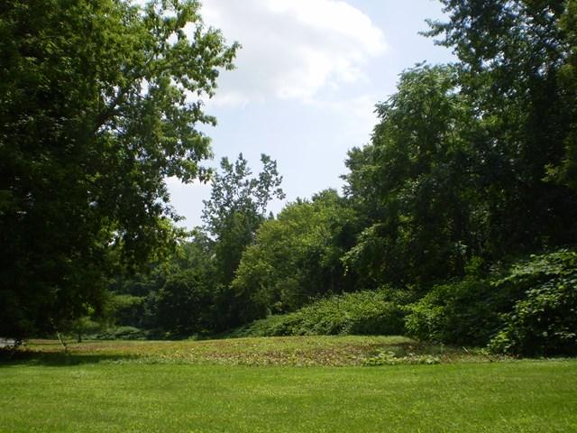 Greenridge Drive, Elmira, NY 14905