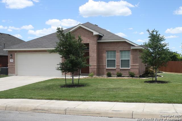 11903 Presidio Path, San Antonio, TX 78253