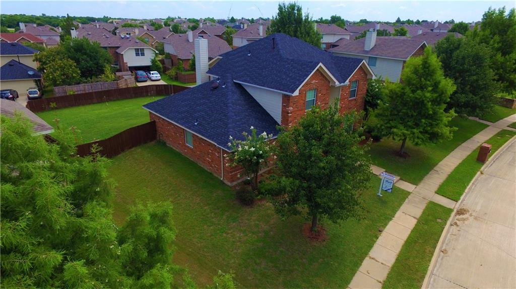 2806 Wild Oak Lane, Rockwall, TX 75032