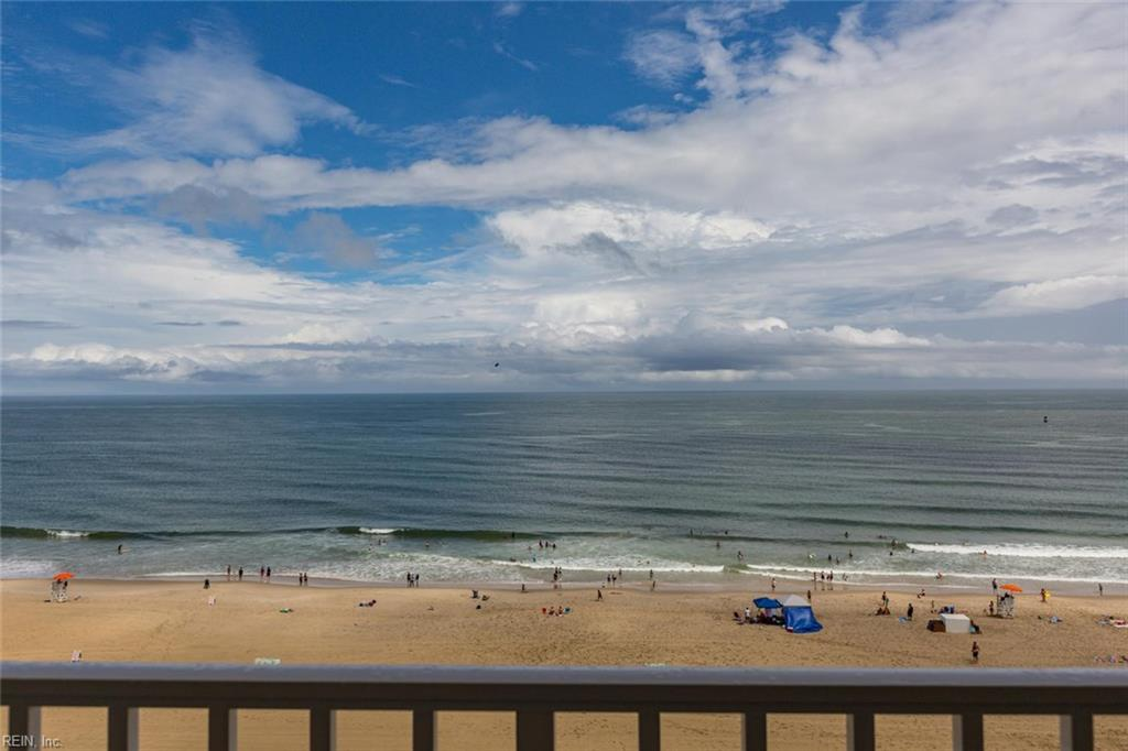 303 Atlantic Ave #905 AVE, Virginia Beach, VA 23451