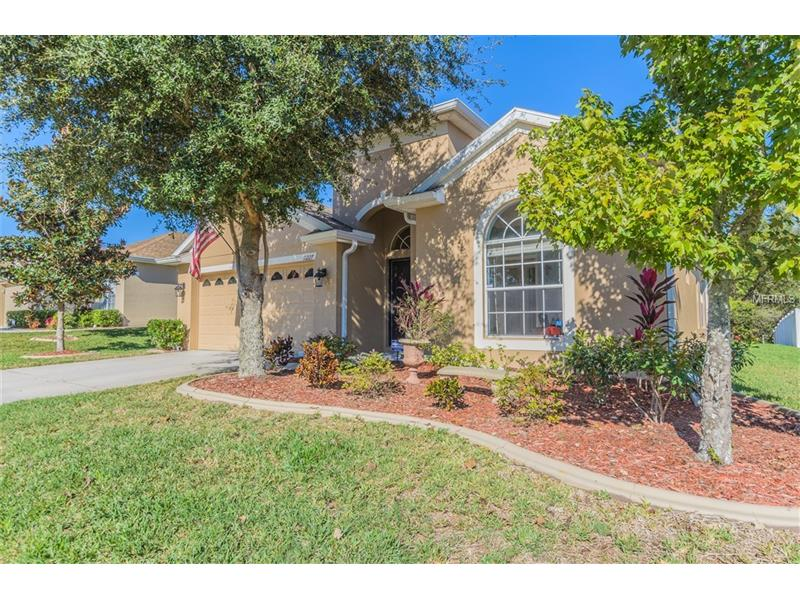 11227 SHELTER COVE LOOP, NEW PORT RICHEY, FL 34654