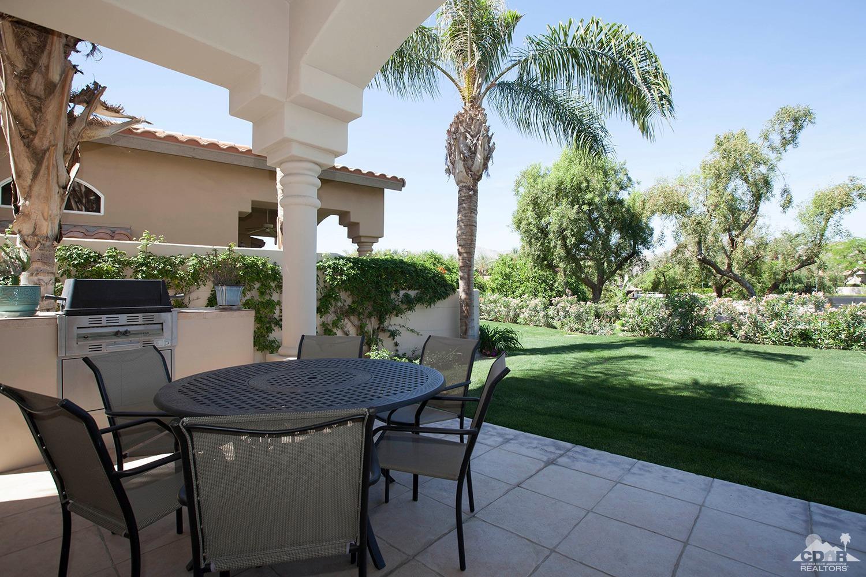 48175 Casita Drive Drive, La Quinta, CA 92253