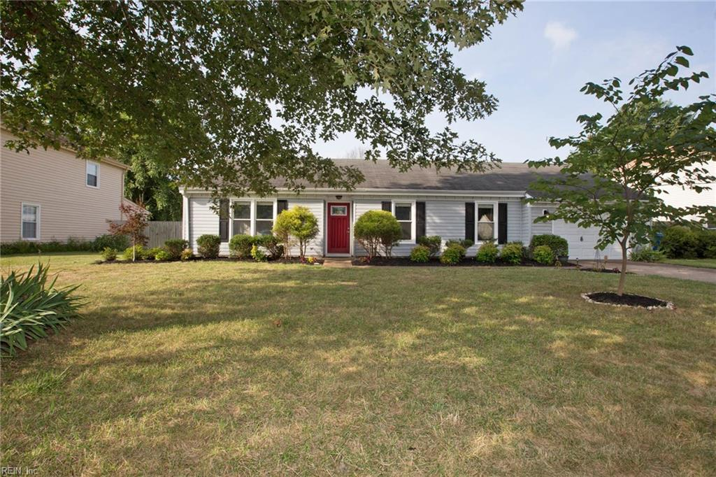 1121 LOWLAND COTTAGE LN, Virginia Beach, VA 23454