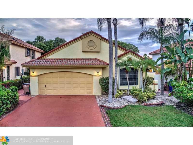 653 NW 40th Terrace, Deerfield Beach, FL 33442