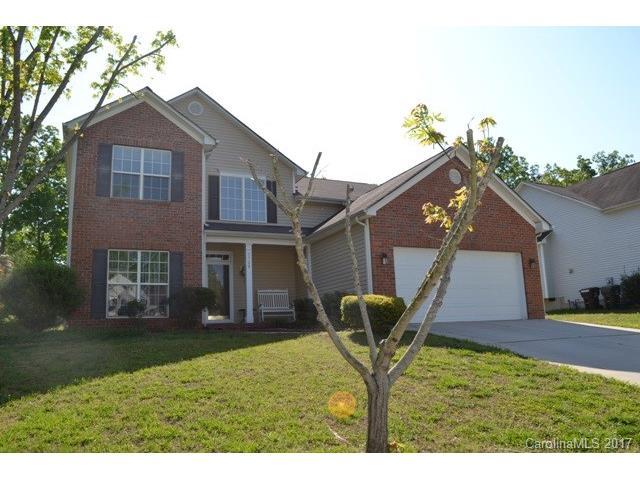 1328 Dansington Avenue, Rock Hill, SC 29730