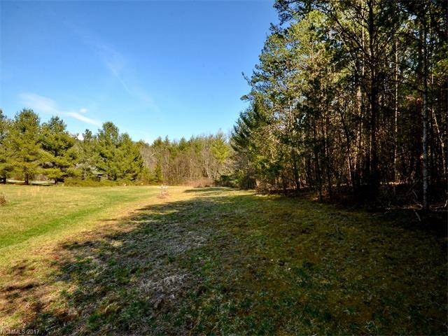 Mostly level 1.26 acre lot in a well developed subdivision of higher priced homes.  Covenants and restrictions on file with listing agent.  Easy to build.