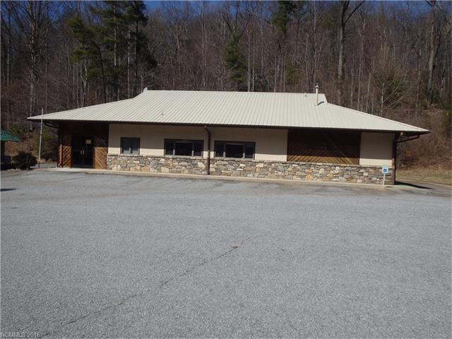 2556 Memorial, Lake Lure, NC 28746