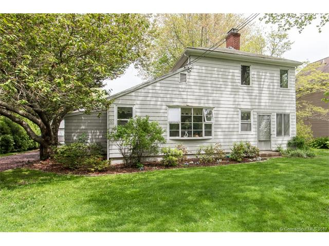 101 Twin Coves Rd, Madison, CT 06443