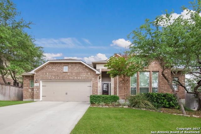 11714 Nuevo Circle, San Antonio, TX 78253