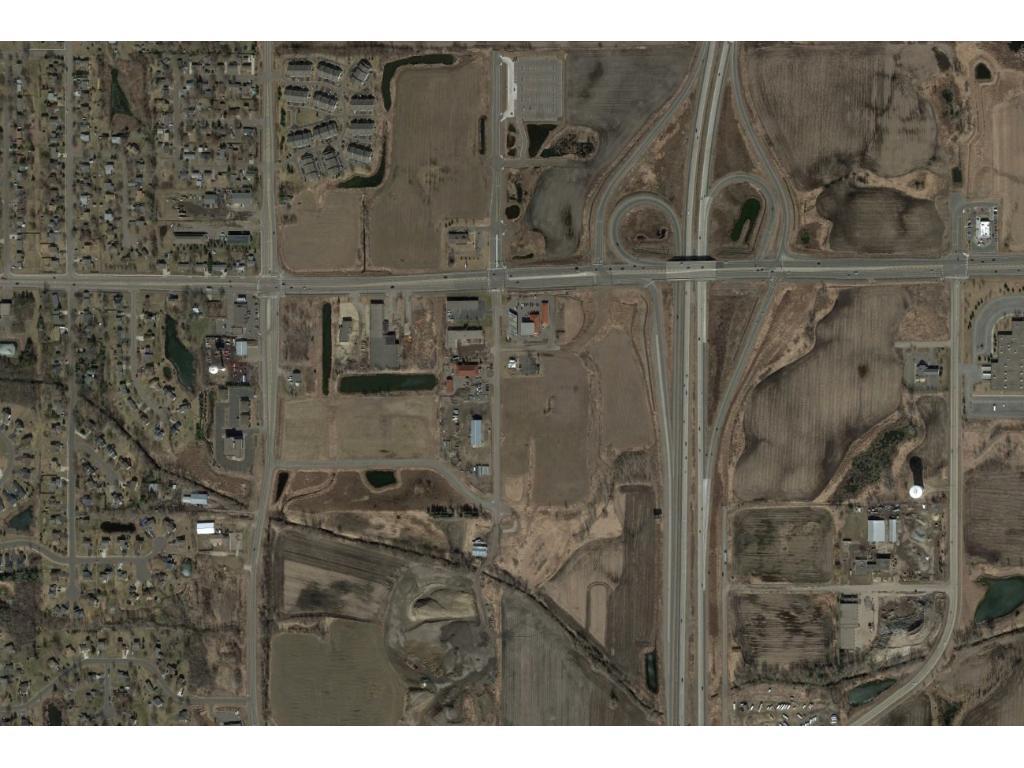 20xx Commerce Drive, Centerville, MN 55038