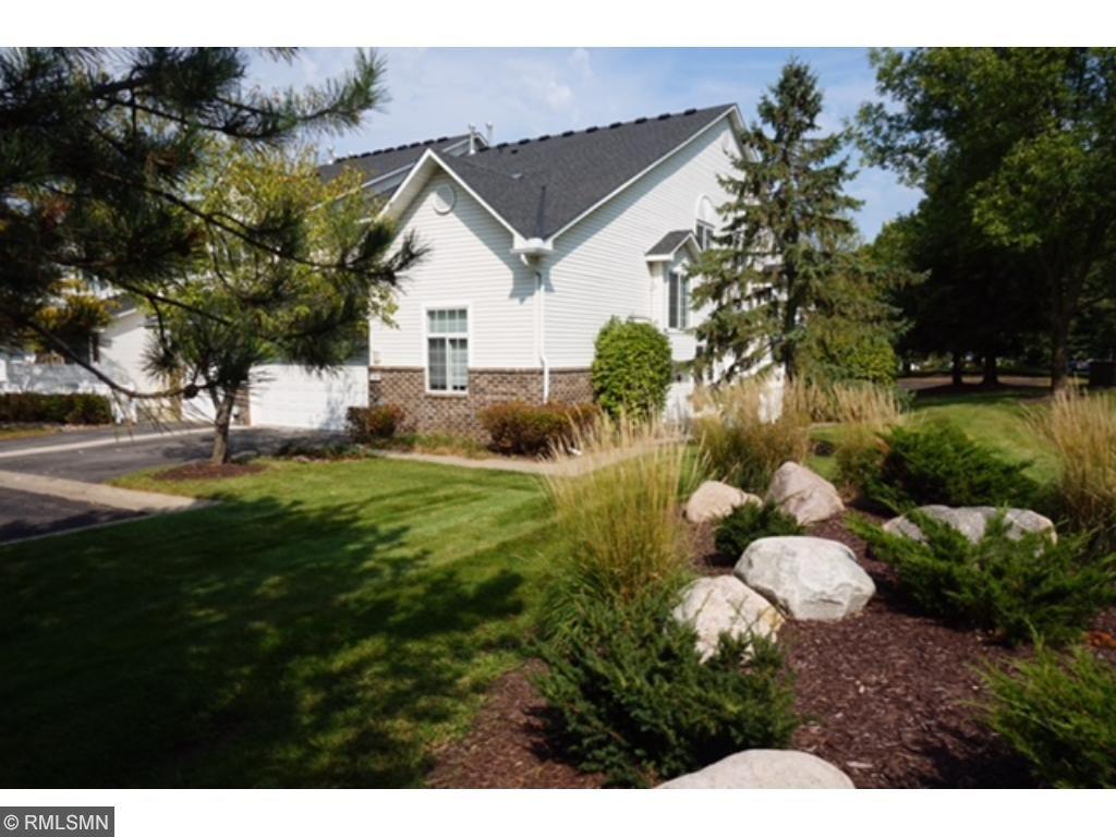 13708 Anderson Lakes Parkway, Eden Prairie, MN 55344