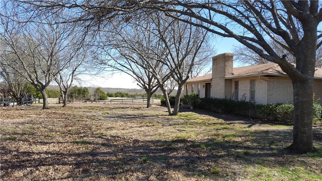 165 Brockdale Park, Lucas, TX 75002