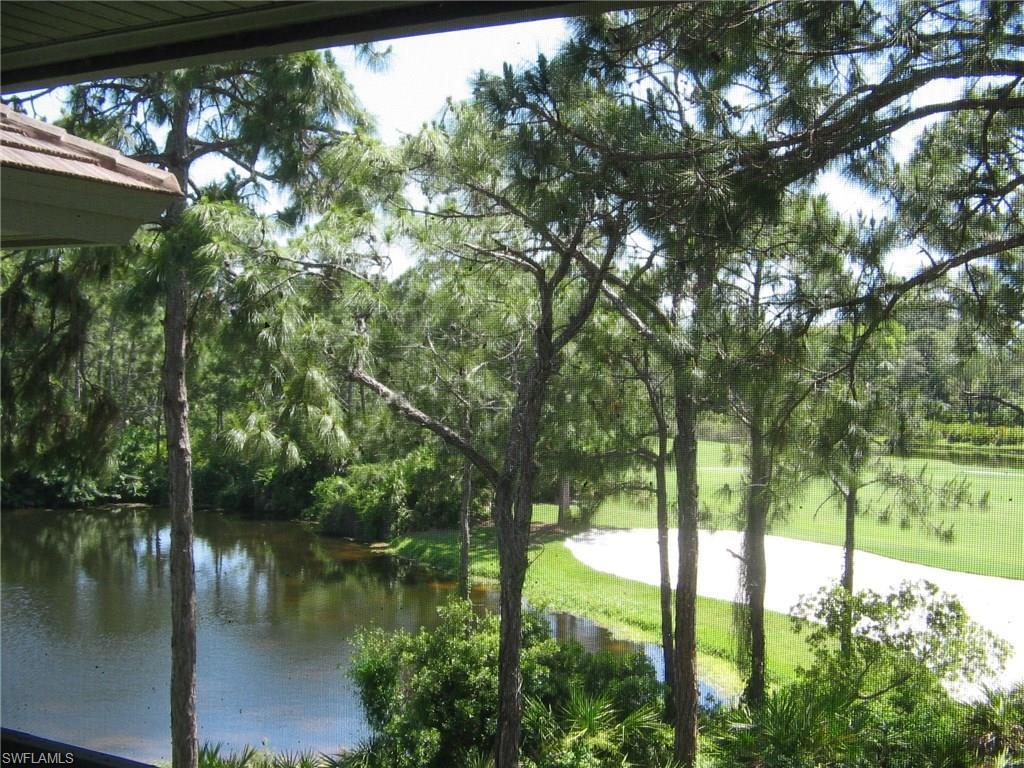 3631 Wild Pines DR 305, BONITA SPRINGS, FL 34134